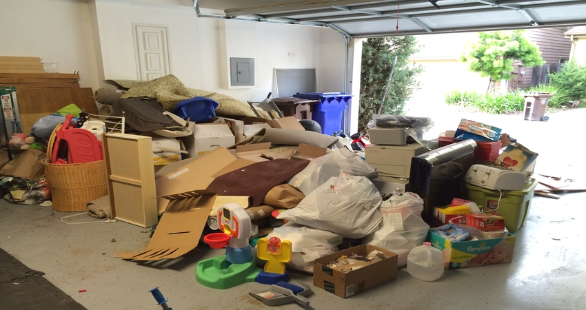 Fall Cleanouts Junk Removal Adl